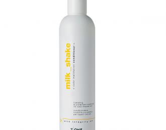 milk_shake Color Maintener Conditioner 300 ml
