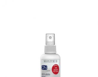 STIMULATE SPRAY-hajhullás elleni fenntartó volument adó spray 100ml