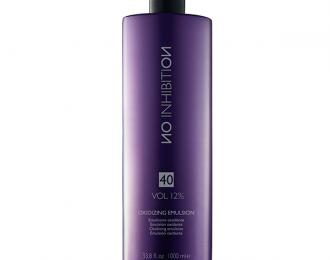 Multicolor Oxidizing Emulsion 40 VOL 12%