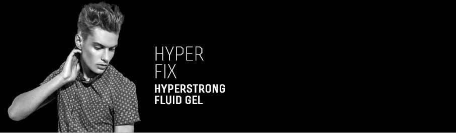 hyper-fix-header[1]