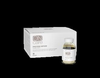 Protein Infuse fehérje kezelés 6x20ml