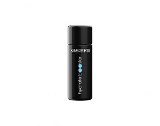 Hydrate booster – mélyhidratáló koncentrátum száraz, igénybevett hajra