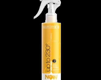 NOW UP TO 230° Hővédő spray 200 ml