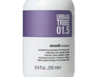 Smooth shampoo – Kisimító sampon 250 ml