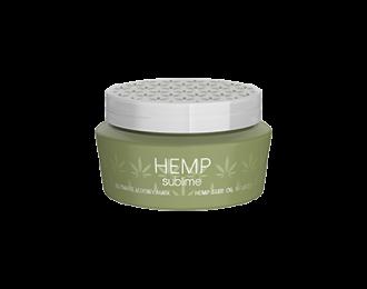 Hemp Sublime Ultimate Luxury Mask 250 ml