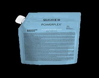 Powerplex szőkítő por