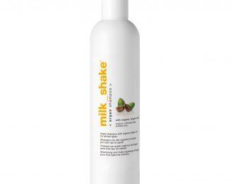 milk_shake Argan Shampoo 300 ml