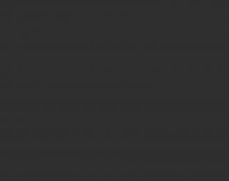LENITIVE SAMPON-nyugtató sampon 1000ml